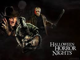 halloween horror nights movie halloween horror nights fan a by dev rb on deviantart