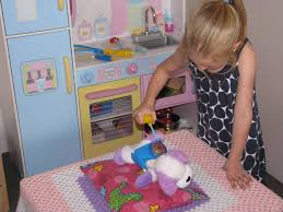 list of imaginative play ideas learning 4 kids