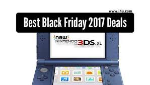 new 3ds xl black friday target friday 2017 99 99 nintendo 2ds xl or 3ds xl deal possible