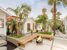los angeles open houses curbed la