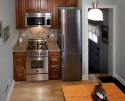 diy kitchen remodel on a tight budget small kitchen decorating