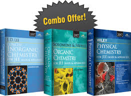 j d lee concise inorganic chemistry for jee main u0026 advanced