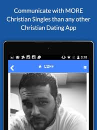 Christian Dating For Free App   Android Apps on Google Play Google Play