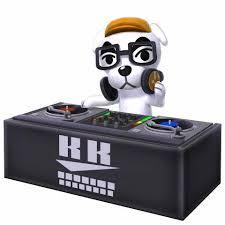[Club]Fans de Animal Crossing Images?q=tbn:ANd9GcT2FZa25a2uW8gzWT4szxYcXGcYfoAP-bpTWSyGQyplQ0DWhnXNyw