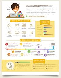 images about career   job search on Pinterest   Resume tips        new creative resume designs      jpg