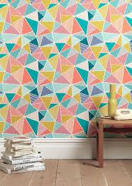 167 best wallpapers images on pinterest wallpaper wallpaper