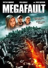 Megafault (TV)