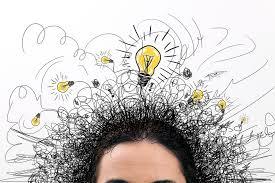 Thinking Skills   FREE Printable Worksheets     Worksheetfun