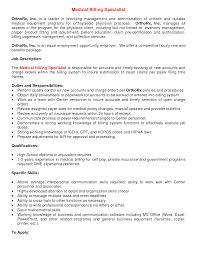 Preschool Resume Template Sample Clerical Resume Clerical Resume Objective Doc Mittnastaliv