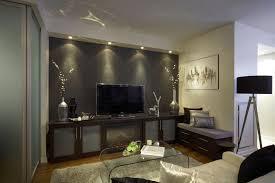 interior design type of interior design popular home design