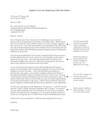 images about Cover Letter Examples on Pinterest Teacher Job Application Letter Format Pdf