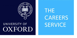 Blog     Oxford University Press