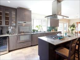 Painting Kitchen Cabinets Espresso Kitchen Grey Stained Kitchen Cabinets Brown Painted Kitchen