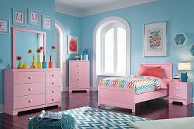 Discontinued Ashley Bedroom Furniture Youth U003e Bedrooms Furniture Plus Delaware