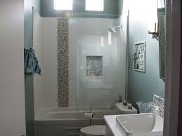 bathroom remodel u0026 cabinets phoenix az bathroom vanities glendale
