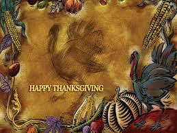 free thanksgiving screen savers christian thanksgiving wallpaper wallpapersafari