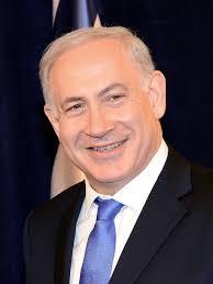 Parlamentswahl in Israel 2015