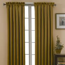 curtains home decor double curtain rod target with beautiful decor appealing interior