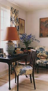 Blue Livingroom 219 Best Rooms By Color Blue And White Images On Pinterest Blue