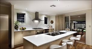 kitchen interactive sensational kitchen design ca fanciful