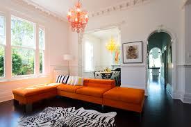 download modern victorian interior design widaus home design