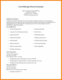 Example Job Resume by 8 What Is A Resume For Jobs Monthly Budget Forms