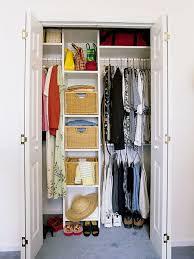 bedroom cupboard designs small space u2013 favorite interior paint