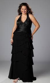 99 best plus size prom dresses images on pinterest plus size