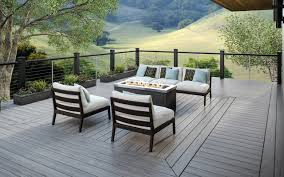 visualize your outdoor space deckorators