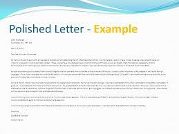 Reference Letter For Scholarship