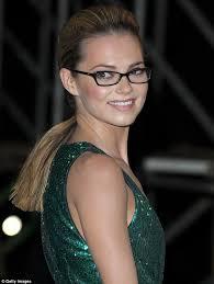 designer glasses online
