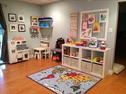 Top  Best Play Corner Ideas On Pinterest Kids Play Corner - Family dining room