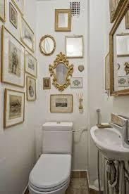 25 best powder room mirrors ideas on pinterest small powder