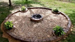 How To Make A Fire Pit In Backyard by Outdoor Rooms U0026 Ideas For Outdoor Living Spaces Hgtv