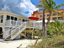 El Patio Restaurant Fort Myers Fl by Vacation Home 718 Estero Boulevard Home Fort Myers Beach Fl