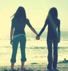 اختبار إكتشاف الصديق الحقيقي images?q=tbn:ANd9GcT