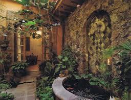 1376 best spanish courtyard images on pinterest spanish