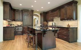 Pic Of Kitchen Cabinets by Bc New Style Kitchen Cabinets Kitchen Cabinets