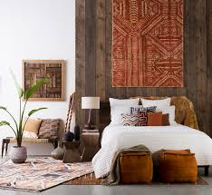 find out why this travel inspired interiors trend will be big in