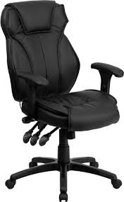 most comfortable office chair 2016 u2013 ultimate buying guide