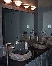 elegant bathroom vanity lighting bathroom vanity lighting design