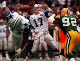 thanksgiving day cowboys game dallas cowboys things you may not know about cowboys coach jason