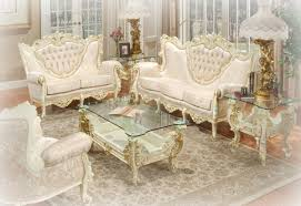 Leather Living Room Sets Sale by Interior Victorian Living Room Sets Design Antique Living Room