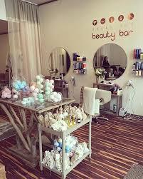 best 25 beauty bar salon ideas on pinterest beauty salon decor
