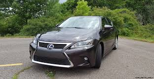 lexus ct200h forum uk road test review 2016 lexus ct200h by carl malek