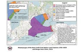 Florida Shark Attack Map by Treaty Map Description Jpg 3392 2189 What Could Canada Have