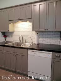 annie sloan chalk paint old white kitchen cabinets monsterlune