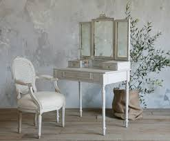 Vanity Dresser Antique Vanity Dresser Set U2014 Unique Hardscape Design Antique