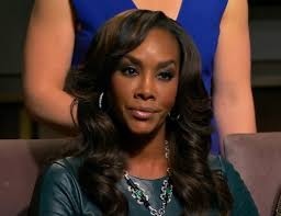 Vivica A  Fox blasts Kenya Moore over dating a married man