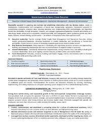 Jobs Freshers Resume Layout by 100 Fresher Resume Format For Engineers Resume Samples